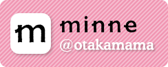 minne@otakamama